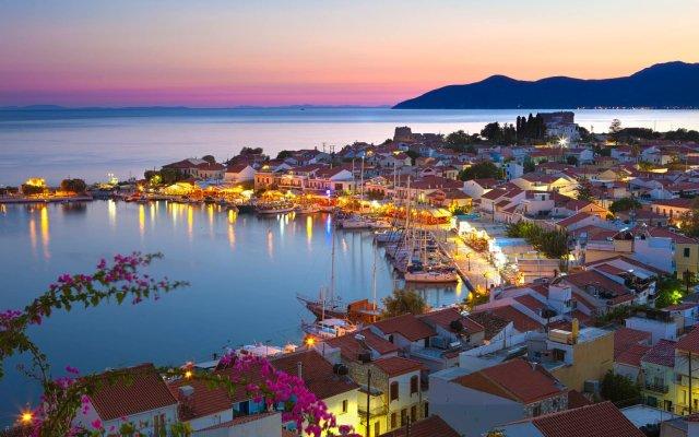 northeast-aegean-islands-samos-greece-GREEKISLES1216.jpg